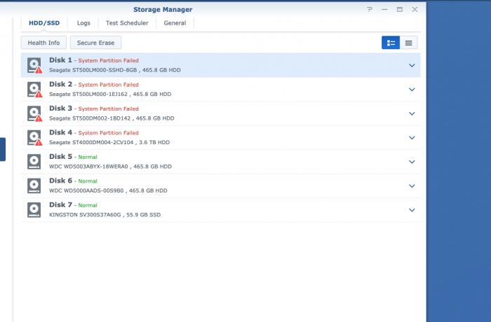 Screenshot 2019-11-18 at 22.07.36.png
