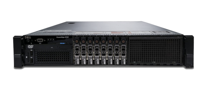 Dell-PowerEdge-R720-V1-8LFF-Hotplug-CTO-Rack-Server-HHJ1G-Front__90649.1549965536_1280_1280.thumb.png.18d2789c3c42c4b7ff871e01b67877a6.png
