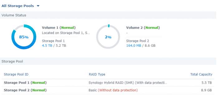 Storage — Overview.png