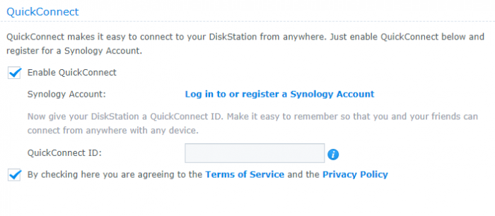 Synology DiskStation1.png