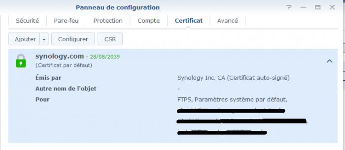 certificat.thumb.PNG.719514def90d35934f9c9a4ea3e9611d.PNG