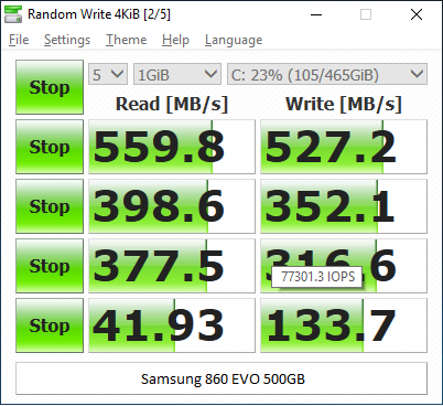 samsung_ssd.png