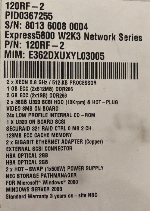 3501C63D-5A32-40C2-8DD8-21DA0595CB12.jpeg