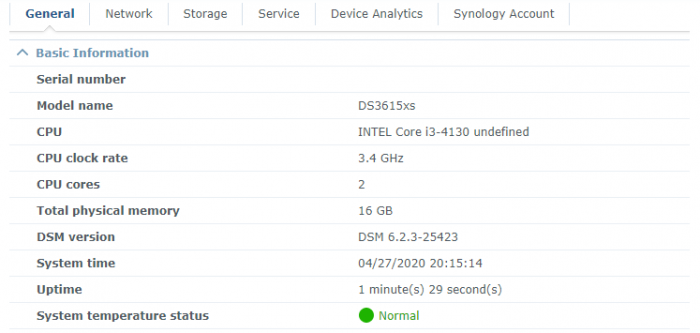 2020-04-27 20_15_16-Test - Synology DiskStation.png