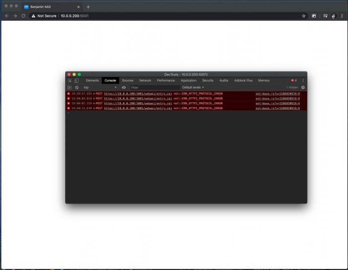 Screenshot 2020-04-25 at 7.40.12 PM.png