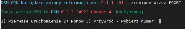 ch_cpuinfo_pol.png.0ebc2dae3332f22c1912c0801ac93b29.png