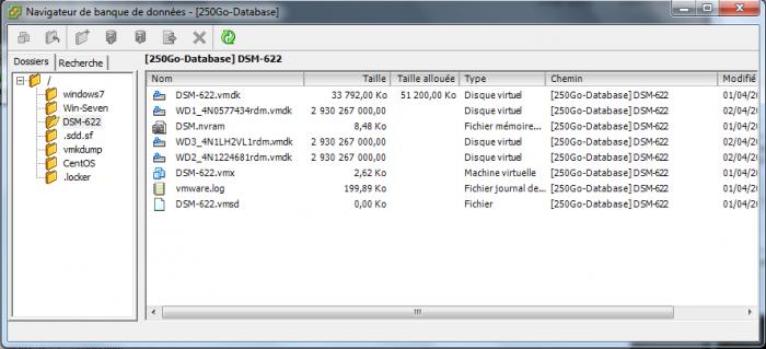 datastore.thumb.PNG.7895b0252d8e13d54693d7603369f391.PNG