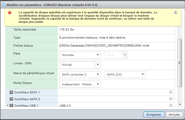 new_esx_dsm2.PNG.884ce70e5c01d66aac48789053fad635.PNG