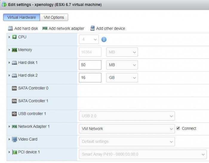 2020-05-26 20_29_39-Z400 - VMware ESXi - Brave.png