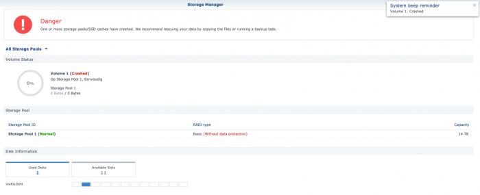 Screenshot 2020-05-08 at 5.06.09 PM.png