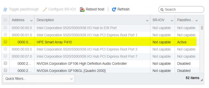 2020-05-26 20_34_23-Z400 - VMware ESXi - Brave.png