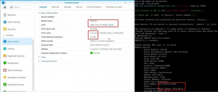 CPU_synolo.thumb.jpg.fe5a4f2b3376817d176e21d3ef29de92.jpg