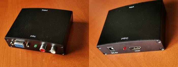 VGA-to-HDMI.thumb.jpg.7e272bc371f0e2305e43c59e703b2f15.jpg