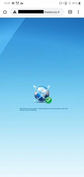 Screenshot_20200621-153949.thumb.jpg.8dc492dfde02daac552879ec5a781532.jpg