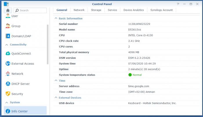 Screenshot_2020-07-06 DiskStation - Synology DiskStation(2).png