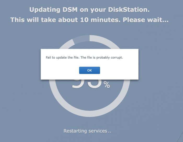 DSM-BKP-SynologyDiskStation 2020-08-20 22-04-30.png