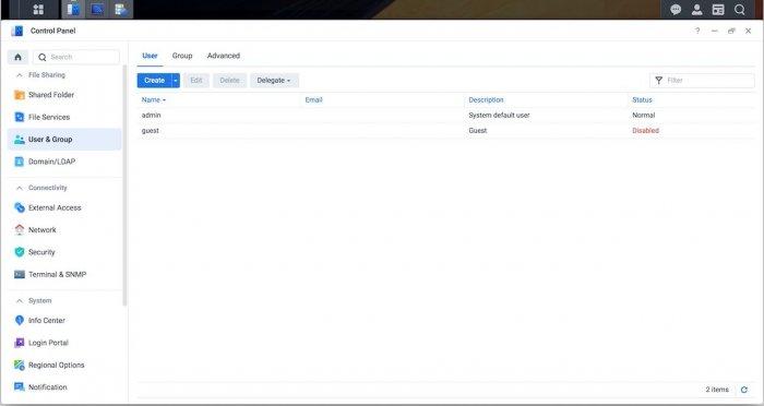 Screen Shot 2020-09-15 at 09.44.34.jpg