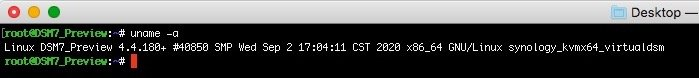 Screen Shot 2020-09-15 at 10.05.00.jpg