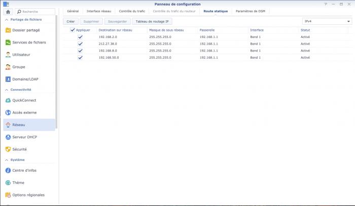 Capture d'écran 2020-09-17 à 16.51.37.png