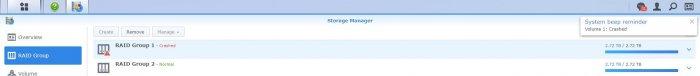 storage2.jpg