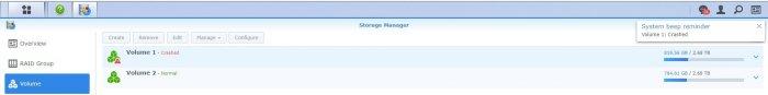 storage3.jpg