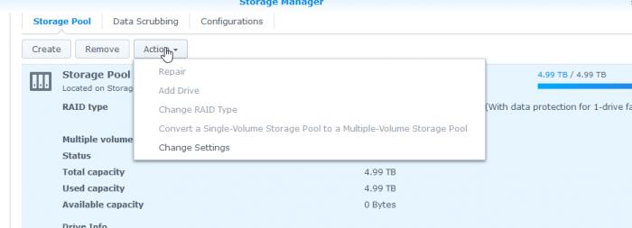 2020-10-25 22_12_36-server-SynologyDiskStation.png
