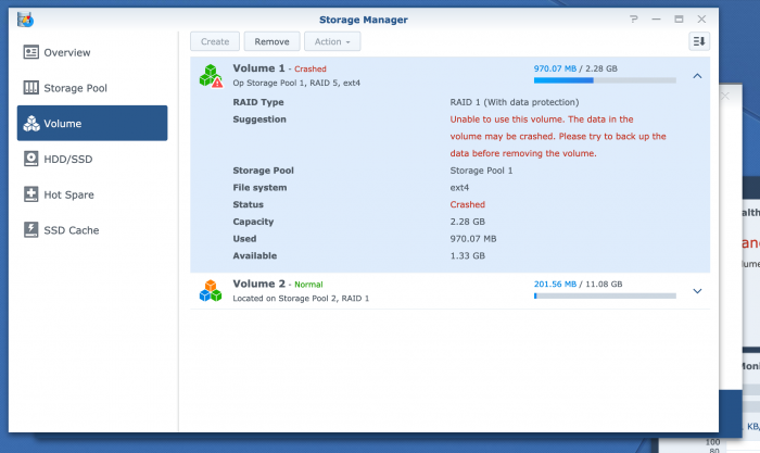 Screenshot 2020-11-11 at 03.26.56.png