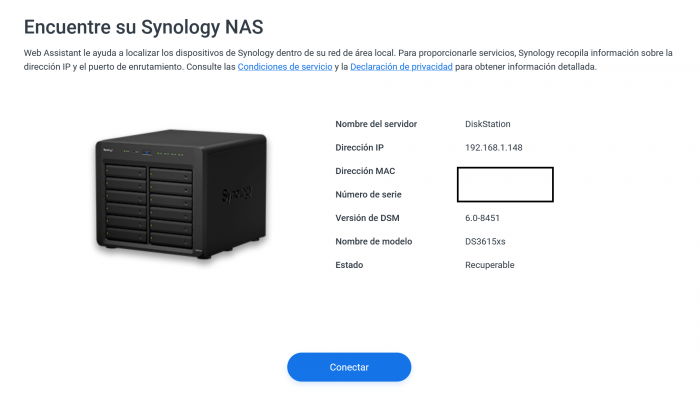 2020-11-07 15_14_53-Synology Web Assistant.png