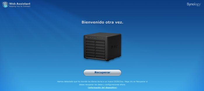 2020-11-07 14_37_10-Synology Web Assistant.png