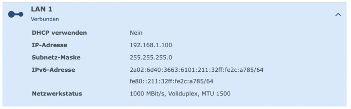 Network_overview.png