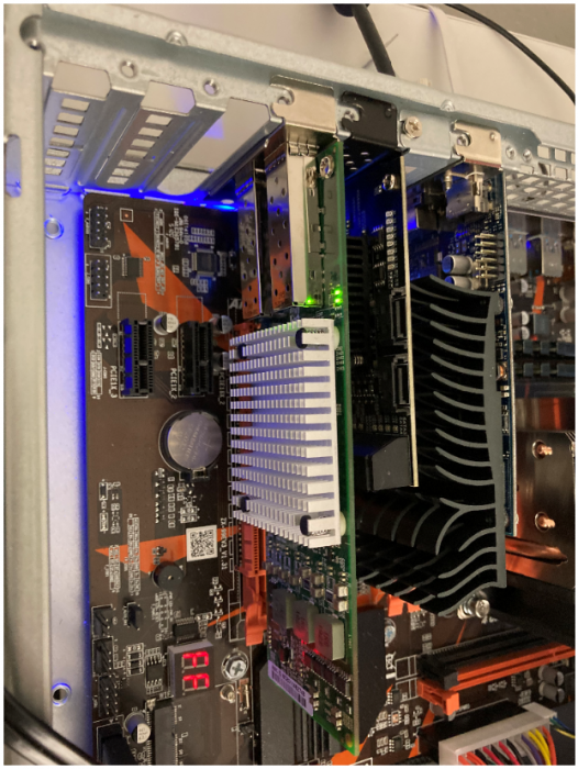 Mainboard LED.PNG