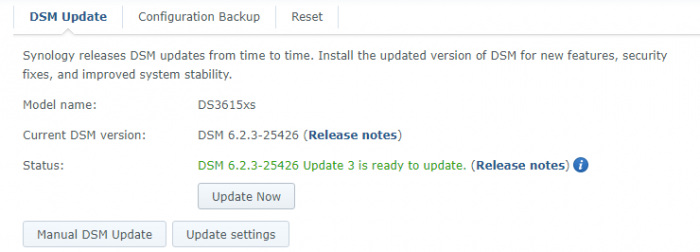 ready to update.png