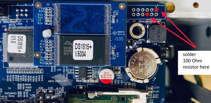 DS1815.thumb.jpg.ecb9534ca42afea1e8138d714de383d1.jpg