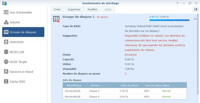 Groupe.thumb.png.8853f94892ba1329931b34a2f8983613.png