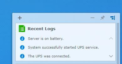 UPS3.JPG.8d3169d70c4969144989bbe08ad17ae7.JPG