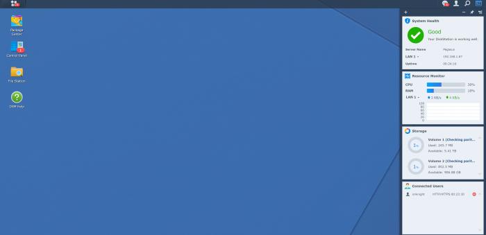 Desktop Pegasus 2.png