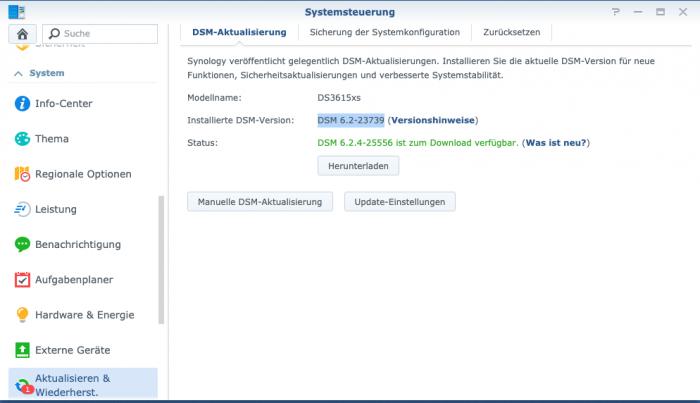 Bildschirmfoto 2021-04-08 um 09.40.50.png