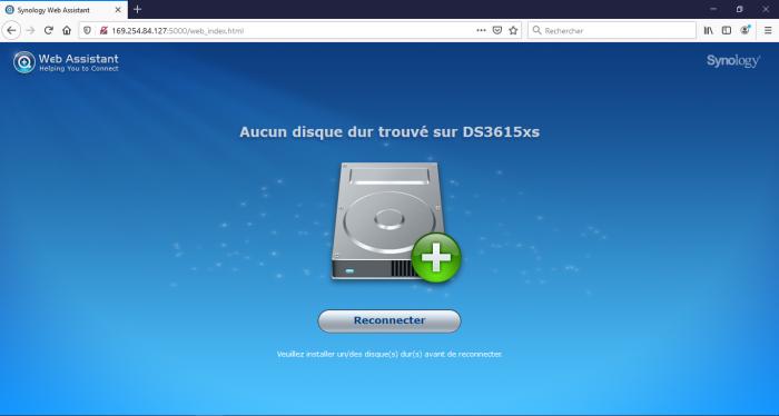 Capture_DSM_6.2_No_Disk.PNG
