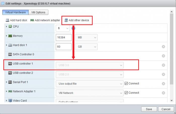 esxi-create-vm-usb-controller.thumb.png.3203ca24815edd9a2fb74a1aaf4f0143.png