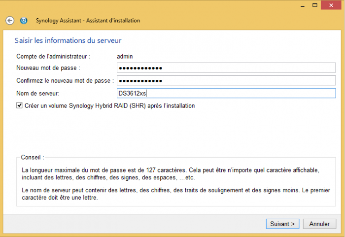 synology-assistant-installation-dsm-informations-serveur.thumb.png.01c65bebc8eb832278a7836241e3757a.png