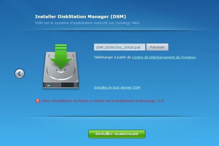 2021-05-23 00_58_59-Synology Web Assistant.jpg
