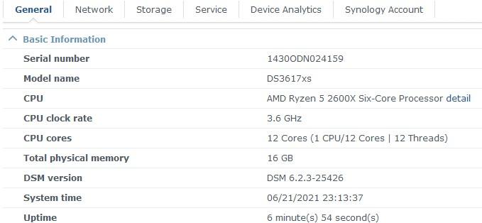 Screenshot 2021-06-21 231357.jpg