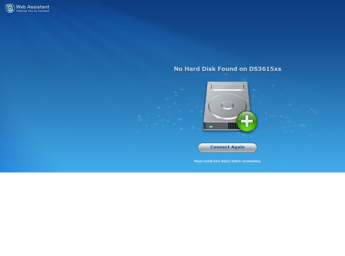 No hard disks.png