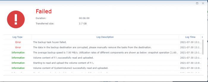 Screenshot 2021-07-30 174128.png
