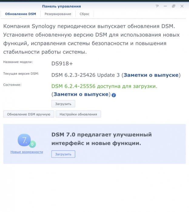 AAB62A6A-DB08-487C-87E7-475BB29A42BF.thumb.jpeg.b5e78589e5a2ad4ec04ce8d2aafcce86.jpeg