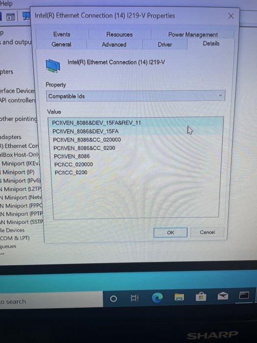 D1F19F06-F639-41BF-A51D-094F1B38865F.jpeg